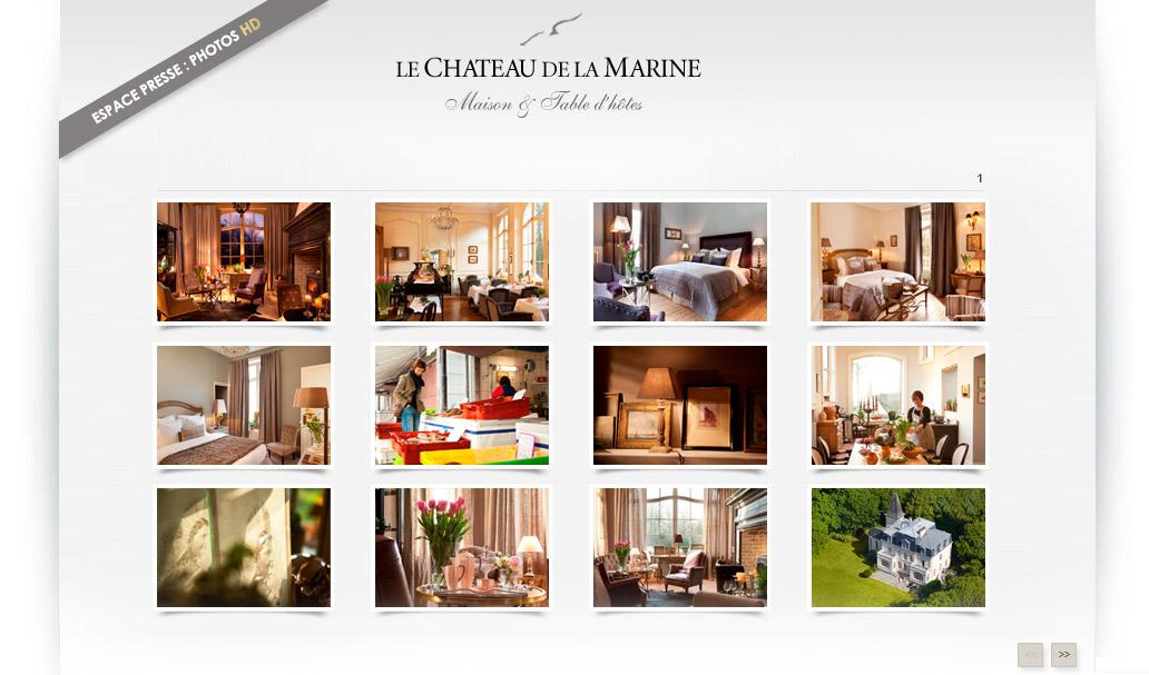 Site officiel chambres d 39 hotes wimereux wimille 62 for Chambre d hotes wimereux